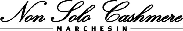 0b043ea97c Lanificio Marchesin - NON SOLO CASHMERE